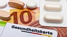 Keine Retax-Einnahmen mehr: Die Kassen gestehen ein, dass sie in Zukunft auf zusätzliche Einnahmen verzichten müssen. (Foto: Fotolia/Dessauer 77)
