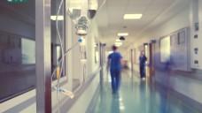"""""""Die Krankenhaushygiene ist in Deutschland über Jahrzehnte vernachlässigt worden""""Walter Popp, Vizepräsident der deutschen Gesellschaft für Krankenhaushygiene (Foto:sudok1 / Fotolia)"""