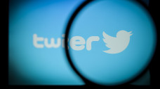 Wissenschaftler untersuchten mithilfe einer Big Data-Analyse 620.000 Tweets nach illegaler Arzneimittel-Werbung. (Foto: dpa)