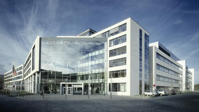 Bundesinstitut für Arzneimittel (BfArM)