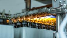 Die deutschen Pharmahersteller versuchen ihre Themen möglichst weit oben auf die Agenda der kommenden Bundesregierung zu setzen. (Foto:Chopard Photography / stock.adobe.com)