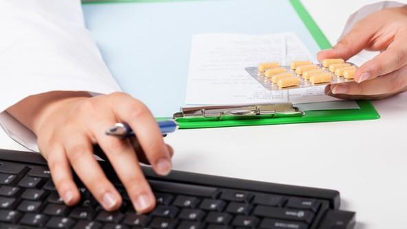 Apotheker wollen den eMedikationsplan testen