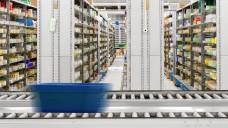 Hersteller liefern nicht, Apotheker müssen leiden: Die Großhändler Gehe und Phoenix streichen Rabatte für Kontingent-Arzneimittel und wollen Liefer-Konditionen deutlich überdenken. (Foto: Phagro)