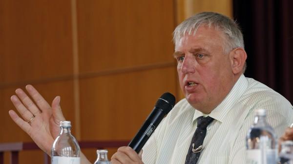 Laumann will Kassen-Wettbewerb umgestalten