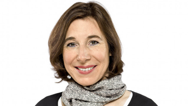 AKWL-Präsidentin Gabriele-Regina Overwiening hat sich mit einem neuen Vorschlag in die Honorar-Debatte eingemischt. Sie will einen neuen Fonds bilden, von dem Apotheken profitieren, die besonders viele Gemeinwohlaufgaben und Dienstleistungen anbieten. (Foto: AKWL)