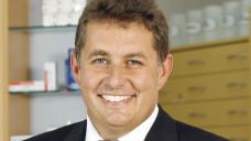 BVDAK-Chef hatte einen Termin im Bundesgesundheitsninisterum, zu dem er ein Positionspapier zum Apothekenmarkt mitbrachte. (Foto: BVDAK)