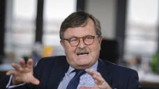 """Die Bundesärztekammer kritisierte geplante """"dirigistische Eingriffe"""" der großen Koalition zu Sprechstundenzeiten. (Foto: imago)"""