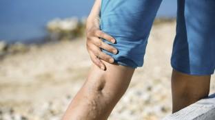Phytos für leichte Beine