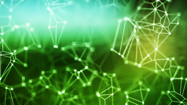 Algorithmus findet Störungen im sozialen Netzwerk der Gene