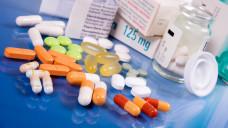 Die meisten Meldungen aus Apotheken betrafen Arzneimittel (Foto: grafikplusfoto                                      /stock.adobe.com)