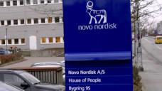 Der dänische Konzern Novo Nordisk, hier der Firmensitz in Kopenhagen, setzt auf seine Diabetesmittel (Foto: imago)