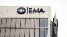 Jedes EU-Land sieht es anscheinend unterschiedlich, unter welchen Beschränkungen Metamizol anzuwenden ist. Die europäische Arzneimittelbehörde hat nun einen Review-Prozess gestartet. (Foto: Imago)