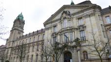 Im Prozess gegen Ex-ABDA-Sprecher Thomas Bellartz ging es am heutigen Freitag darum, wie die Daten mutmaßlich aus dem BMG entfernt wurden. (Foto: Külker)