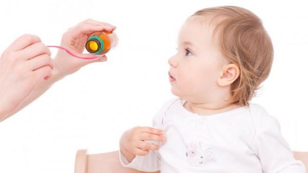EMA will Tipps von Kids