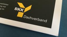 Der BKK-Dachverband hat in seinem neuesten Gesundheitsreport einme Umfrage zum Thema Digitalisierung durchgeführt, nach der etwa die Hälfte der Befragten die Digitalisierung der Arzneimittelversorgung fordert. (Foto: DAZ.online)