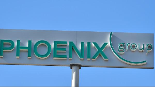 """Phoenix startet neue Kooperation""""Livplus"""""""