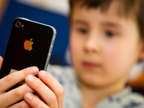 WHO: Digitale Werbung für ungesundes Essen macht Kinder dick