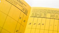 Viele Bürger sind sich unsicher, wie es um ihren Impfstatus bestellt ist. (Foto: M. Rosenwirth / stock.adobe.com)