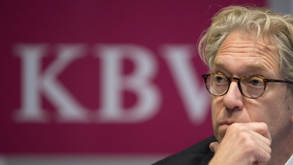 KBV will Software für Medikationsplan entwickeln