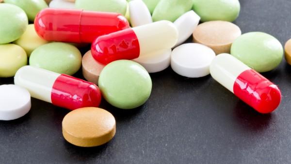 Experten fordern Strategie gegen Arzneimittel-Abhängigkeit