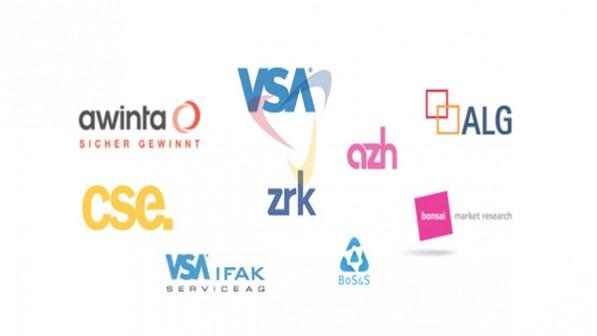 NOVENTI statt VSA: Neuer Name für Firmendach
