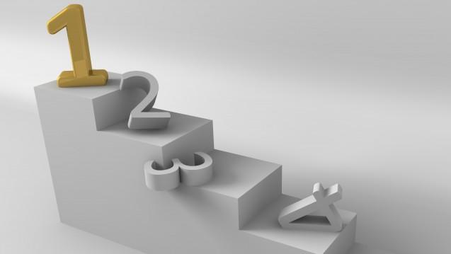Die vier preisgünstigsten Arzneimittel hat man zur Verfügung im Generikamarkt, wenn es keinen Rabattvertrag gibt oder der Rabattartikel nicht abgegeben werden kann. (m / Foto:Matthias Geipel / stock.adobe.com)
