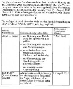 D0609_Pharm_Recht_1.tif