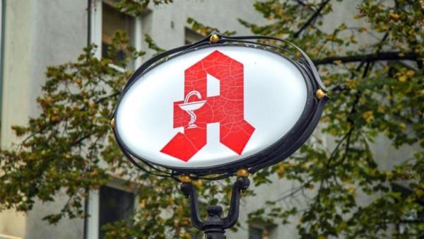 Arzneimittel gegen Hämophilie bald apothekenpflichtig