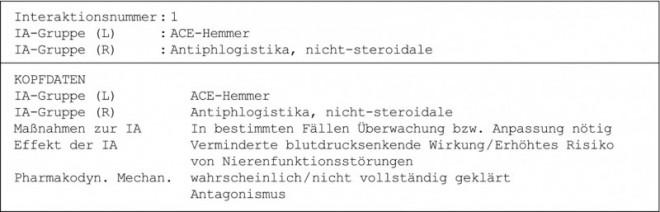 unidaz-Interaktionen_06.eps