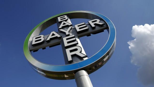 Kurz vor dem Ziel? Bayer hat sein Angebot für Monsanto noch einmal erhöht. (Foto: dpa)