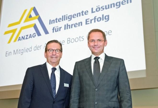 A4012_anzag_Vorstand.jpg