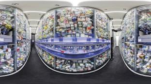 Der Pharmagroßhandel in Deutschland