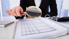 Teva räumt sich in Sonderverträgen mit Apotheken ein Audit-Recht ein. (Foto: apops/Fotolia.com).