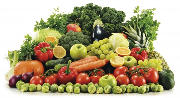 Vegan: Hit oder Hype?