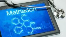 Methadon: Mit der 30. Verordnung zur Änderung betäubungsmittelrechtlicher Vorschriften gilt eine neue Höchstmenge. (Foto: Zerbor - Fotolia)
