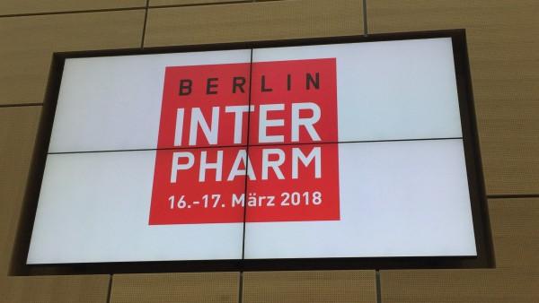 Auf Wiedersehen, Bonn 2017!