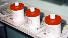2014 stellten öffentliche Apotheken erneut mehr als zwölf Millionen Rezepturarzneimittel her. (Foto: ABDA)