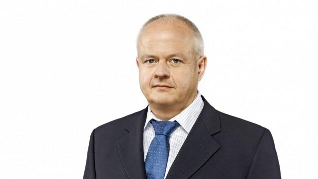 Der Präsident der Bundesapothekerkammer, Dr. Andreas Kiefer, pocht auf Änderungen im E-Health-Gesetz. (Foto: ABDA)