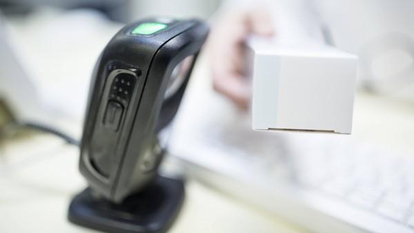 Securpharm: Apotheken könnten vermehrt vom BfArM kontaktiert werden