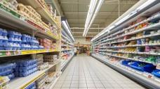 Die richtige Umgebung für Arzneimittel? Warum nicht, findet der Gesundheitsökonom Christian Hagist. (Foto: Fotolia - pio3)