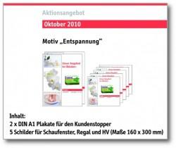 D3810_wt_pp_PharmaPrivat.jpg