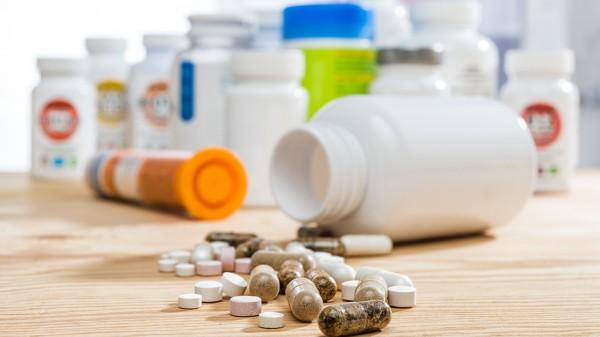 Es gibt keine Nahrungsergänzungsmittel zur COVID-19-Prävention!
