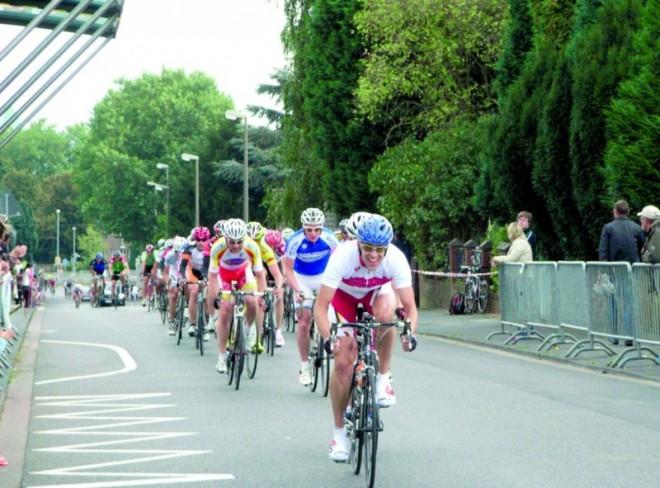 D4509_wt_pp_Radsport.jpg
