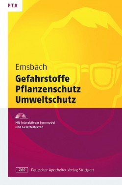 D1511_bei_cae_Emsbach.jpg