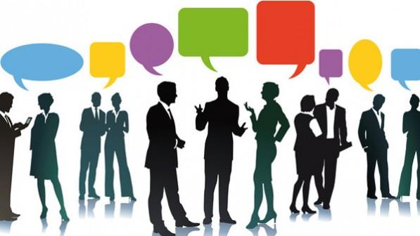 Pharma-Dialog: GKV-Spitzenverband für AMNOG-Nachbesserung