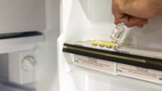 Seit Jahren werden aus italienischen Klinikapotheken Arzneimittel im Wert von mehreren Millionen Euro gestohlen, die dann später in einem europäischen Arzneimittel-Netzwerk landen. ( j / Foto: Imago)