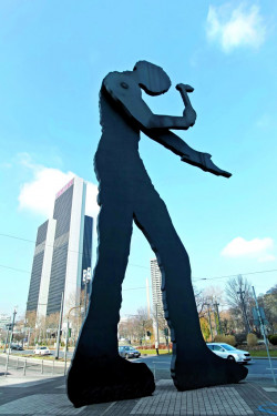 D1112_IP_Skulptur.jpg