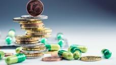 Die Kassen zahlen immer weniger für immer mehr Versorgung mit Generika. (Foto: weyo / stock.adoe.com)
