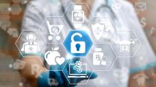 Auch Apotheken müssen sich für die EU-Datenschutzgrundverordnung wappnen. (Foto: Wladimir1804 / stock.adobe.com)