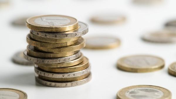 2018: Höhere Kassenbeiträge für Gutverdiener